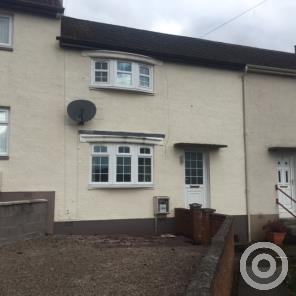 Property to rent in Catleview Castlecary