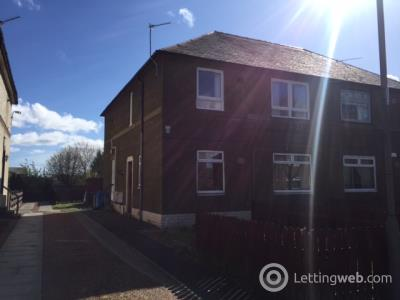 Property to rent in Bank Street Grangemouth