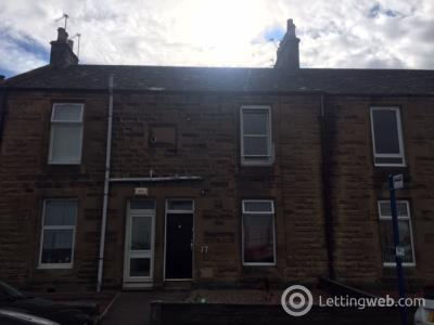 Property to rent in South Lumley Street