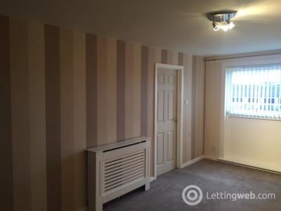 Property to rent in York Lane Grangemouth