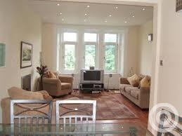 Property to rent in Station Road, Brightons