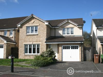 Property to rent in Lind Place, Dennyloanhead