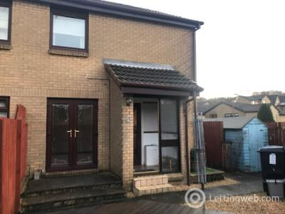 Property to rent in Brechin Drive Polmont