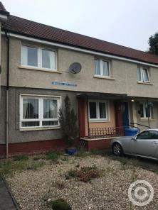 Property to rent in Kirkburn New Street Slamannan
