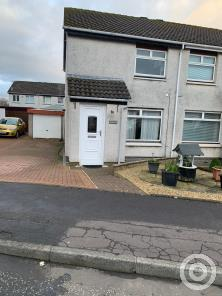 Property to rent in Herritage Drive Carron