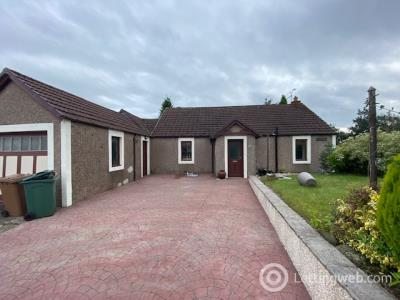 Property to rent in Rosebank cottage