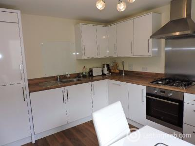 Property to rent in Urquhart Court, City Centre, Aberdeen, AB24 5JP