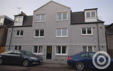 Property to rent in Nelson Street, City Centre, Aberdeen, AB24 5ES