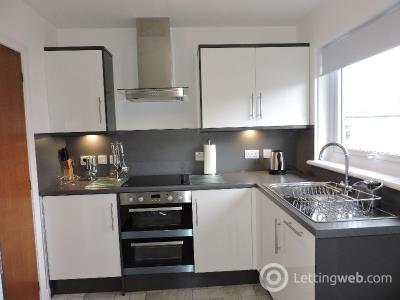 Property to rent in Jesmond Road, Bridge of Don, Aberdeen, AB22 8NW
