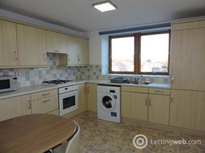 Property to rent in Gairn Road, Holburn, Aberdeen, AB10 6AP