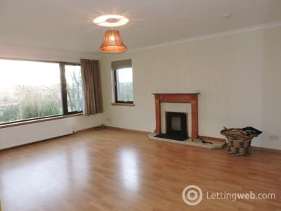 Property to rent in Manse Road, Udny Green, Aberdeenshire, AB41 7RS