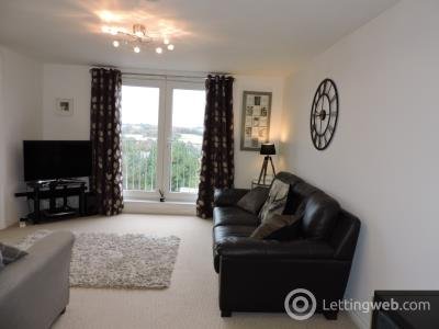 Property to rent in Cairnfield Place, Bucksburn, Aberdeen, AB21 9LT