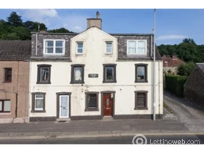 Property to rent in Dundee Road , Perth, PH2