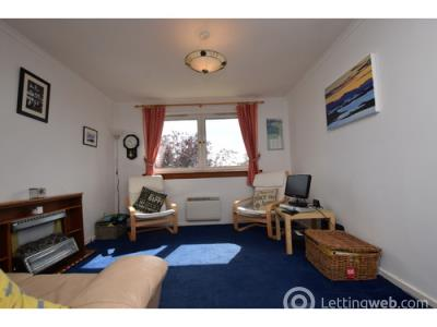 Property to rent in Youngs Court, Crieff, PH7