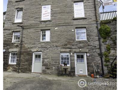 Property to rent in 8 Main Street, Perth, PH2