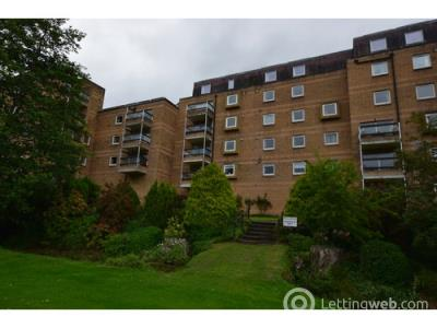Property to rent in Park Manor Milnab Street, Crieff, PH7
