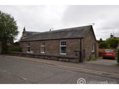 Property to rent in Dunkeld Road , Blairgowrie, PH10