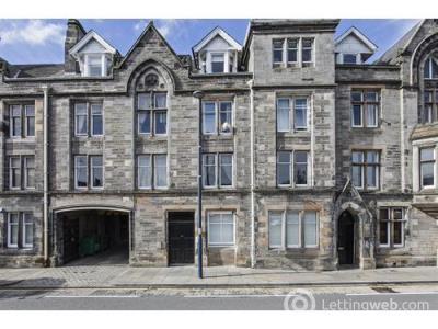 Property to rent in Tay Street, Perth, PH1