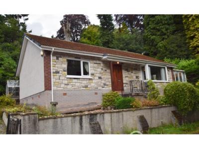 Property to rent in Den Road, SCONE, PH2