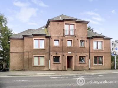 Property to rent in Riverside Court, Blairgowrie, PH10