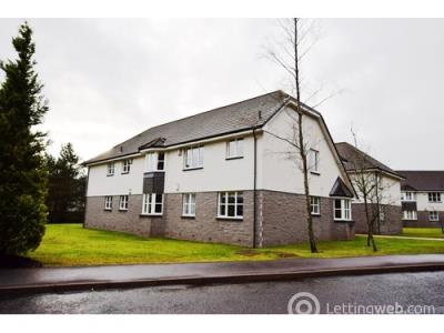 Property to rent in Windsor Gardens, Auchterarder, PH3