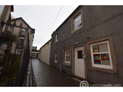 Property to rent in Willowgates Building, 8-10 Cow Vennel, Perth, PH2