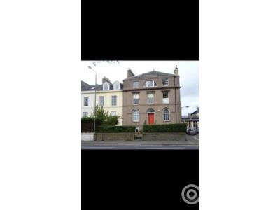 Property to rent in Nelson Street, Perth, PH2