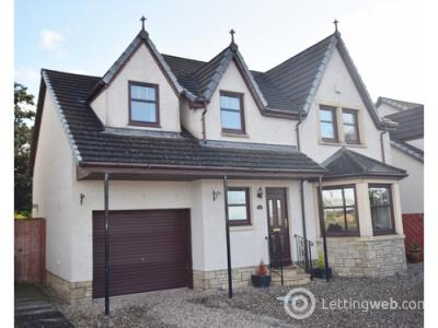 Property to rent in Perth Road, Bankfoot , PH1