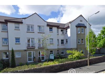 Property to rent in Glenearn Court, Crieff, PH7