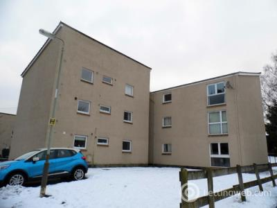Property to rent in Kennedy Place, Pitlochry, PH16