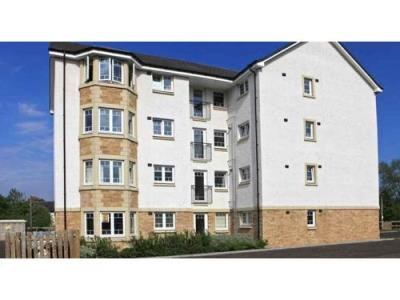 Property to rent in Collinson View, Perth, PH1