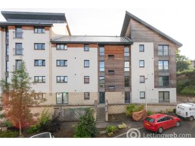 Property to rent in Morris Court, Perth, PH1