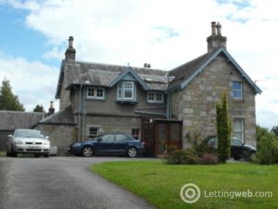 Property to rent in Ferry Road, Pitlochry, PH16