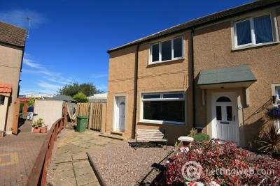 Property to rent in Fa'side Gardens, Wallyford, East Lothian, EH21 8AX