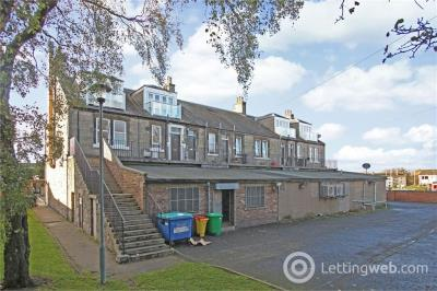 Property to rent in Duddingston Park South, Niddrie, Edinburgh, EH15 3EJ