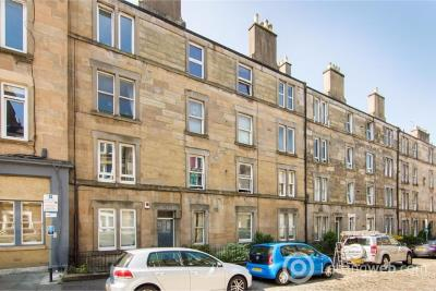 Property to rent in Downfield Place, Dalry, Edinburgh, EH11 2EW