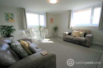 Property to rent in Pennywell Gardens, Muirhouse, Edinburgh, EH4 4TF