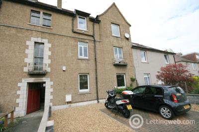 Property to rent in Parkhead Drive, Sighthill, Edinburgh, EH11 4SP