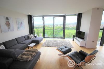 Property to rent in Simpson Loan, Meadows, Edinburgh, EH3 9GE