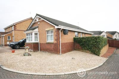 Property to rent in Loaninghill Road, Uphall, West Lothian, EH52 5ST