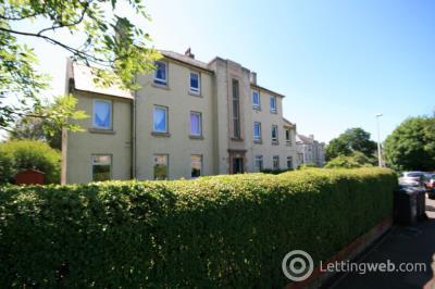 Property to rent in Loganlea Avenue, Restalrig, Edinburgh, EH7 6PA