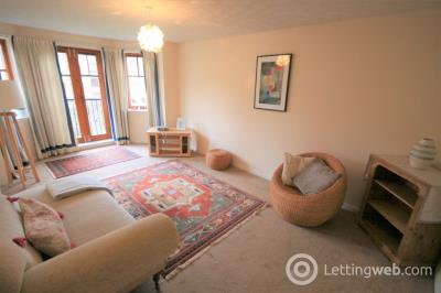 Property to rent in West Bryson Road, Polwarth, Edinburgh, EH11 1EH
