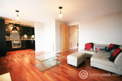 Property to rent in Newhaven Place, Newhaven, Edinburgh, EH6 4TG