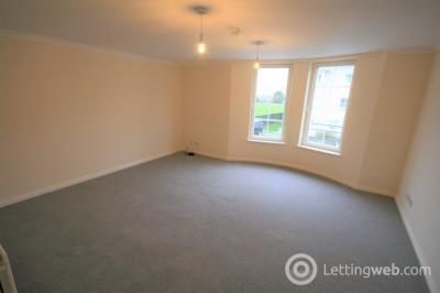 Property to rent in Milton Road East, Duddingston, Edinburgh, EH15 2ND