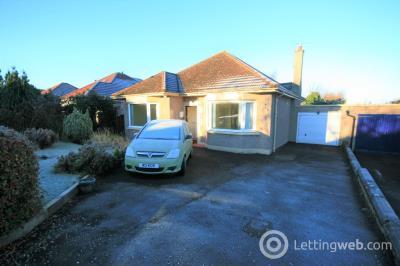 Property to rent in Cramond Terrace, Cramond, Edinburgh, EH4 6PN