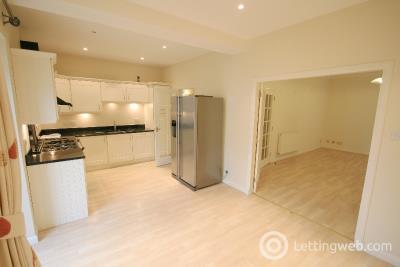 Property to rent in Almondhill Steading, Kirkliston, Edinburgh, EH29 9LA