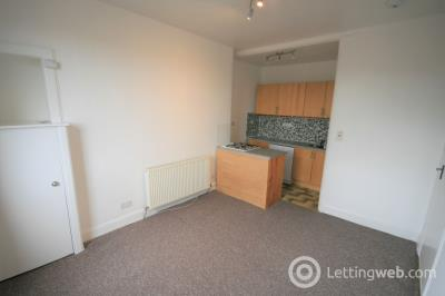 Property to rent in Robertson Avenue, Gorgie, Edinburgh, EH11 1PT