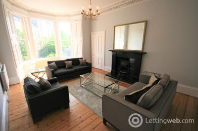 Property to rent in Gillespie Crescent, Bruntsfield, Edinburgh, EH10 4HT