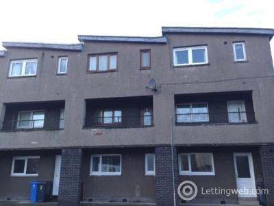 Property to rent in Aitken Court, Leven