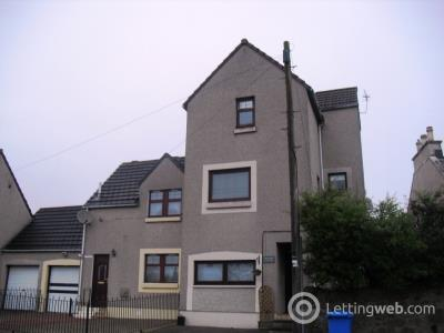 Property to rent in Craigard, The Cross
